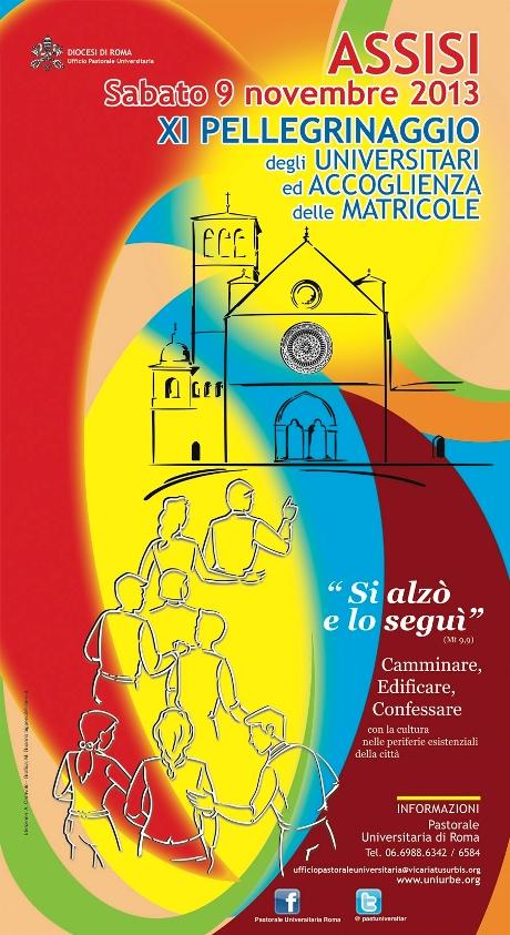 Assisi_2013