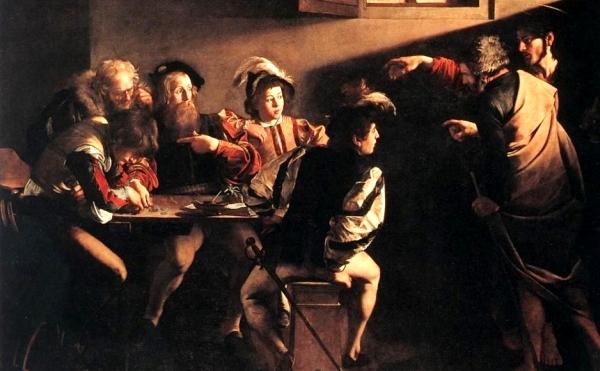 Letture Teologiche 2016