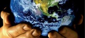 Settimana della Geografia 2015