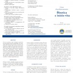 Biotecia