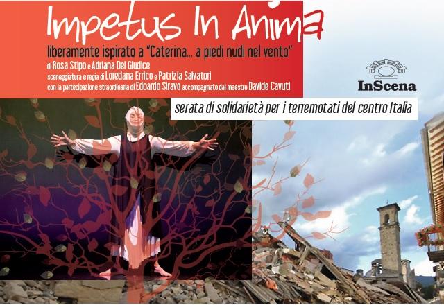 Incontro delle Matricole con il Cardinale Agostino Vallini